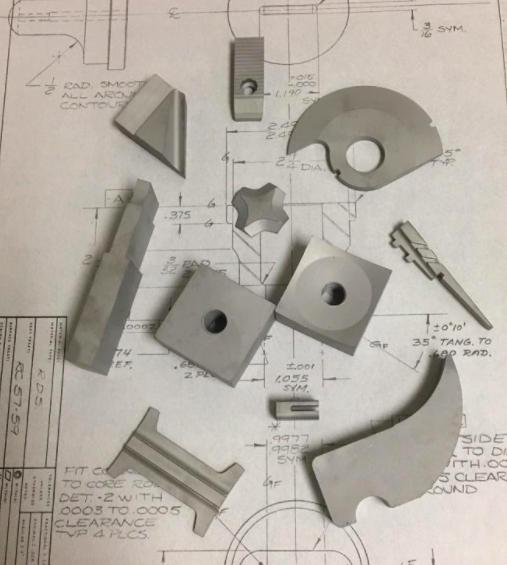 high-density-steel-tool.png