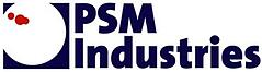 PSM Industries