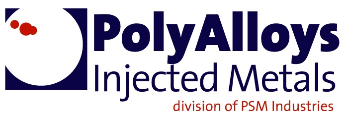 PolyAlloys-Injected-Metals.jpg