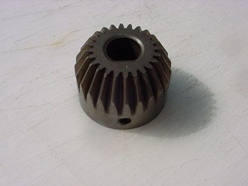 Bevel Gear manufacturer