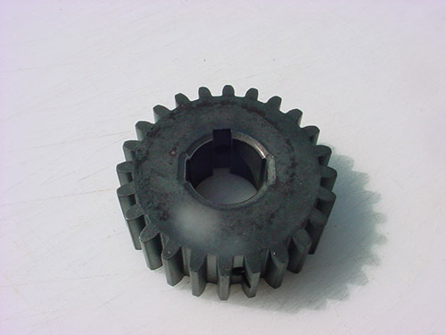 Spur Gear manufacturer