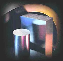 titanium-carbide.jpg