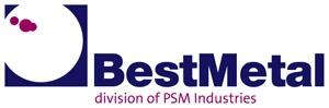 Bestmetal-logo-new.jpg