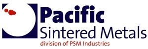 Pacific-Sintered-logo-new.jpg