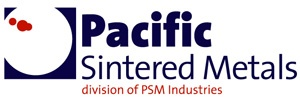 Pacific-Sintered-logo-new.jpg