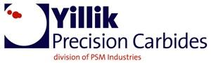 Yillik-Precision-logo-new.jpg