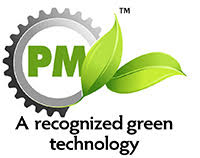 PM Green Technology