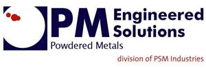 pmes-logo-new.jpg