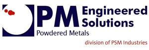 PSM Industries