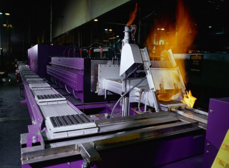 powder-metal-manufacturing.jpg