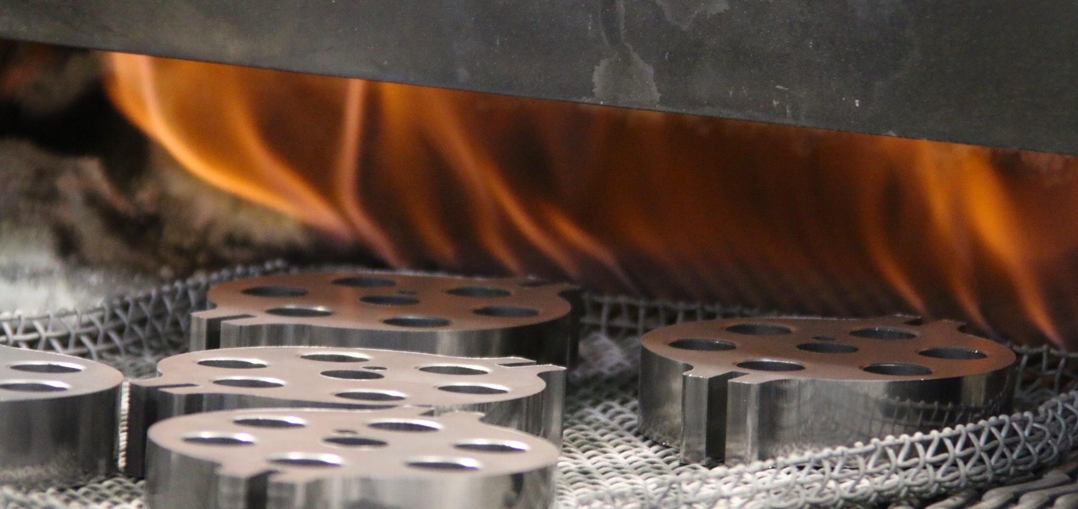 powder-metal-processes.jpg