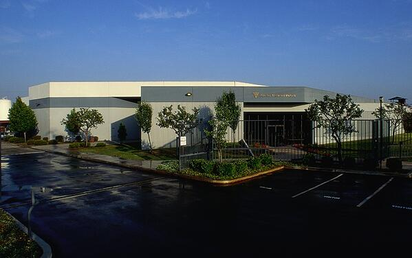 PSM Industries located in Los Angeles California