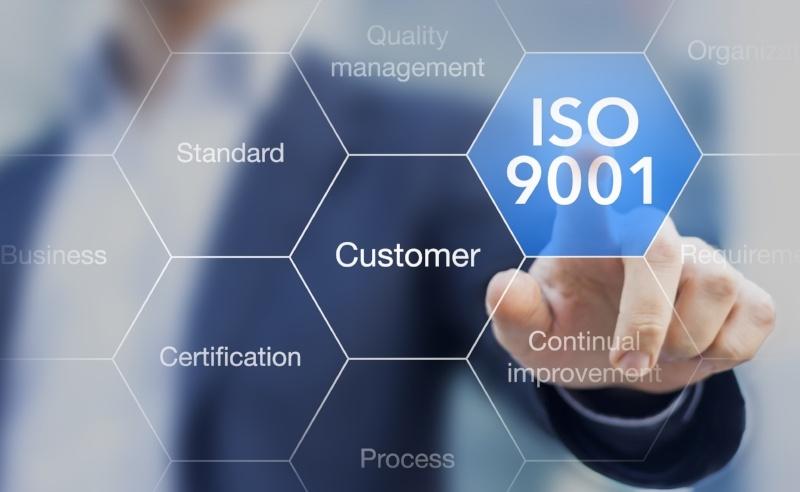 pmes-iso9001-certified.jpeg