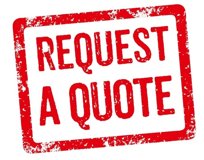 request-a-quote-pmes-connecticut.jpeg