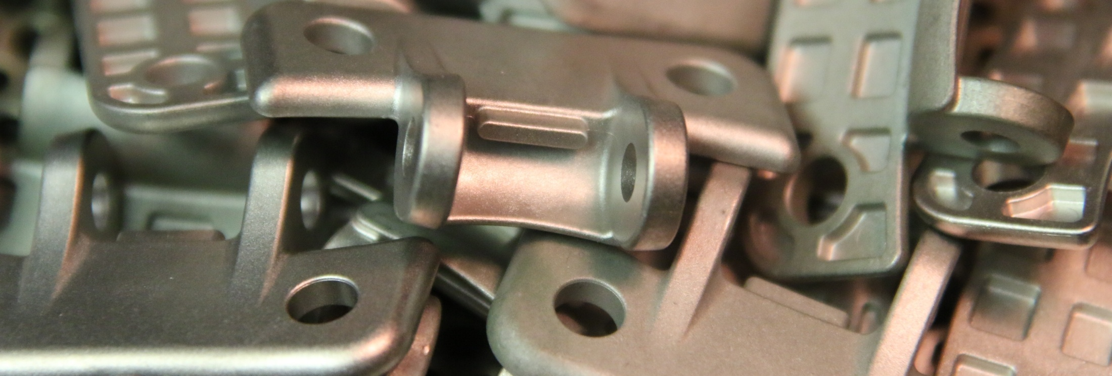 manufactured-metal-molded-parts.jpg
