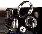 bearings.jpg