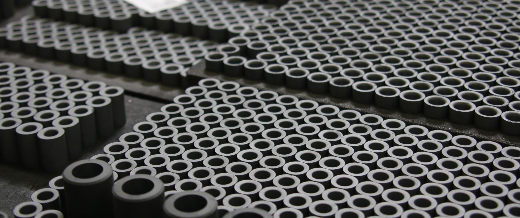 Contact a precision carbide manufacturer near you