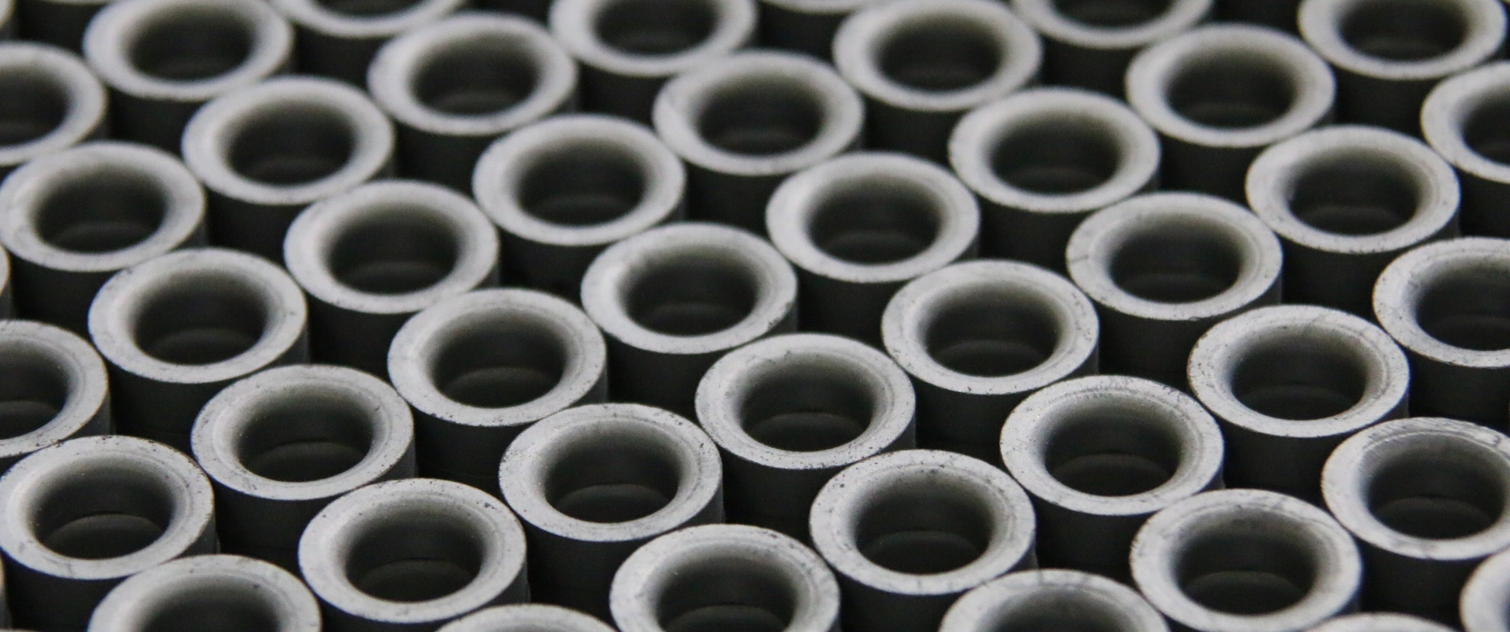 Carbide custom parts and products