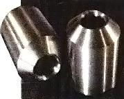 die-cast-nozzle-tips.jpg