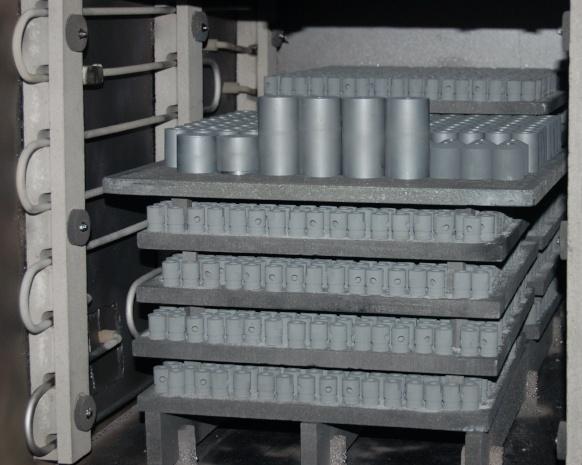 durable-carbide-parts.jpg
