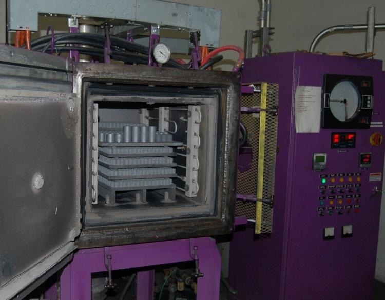 manufacturing-cemented-carbides.jpg