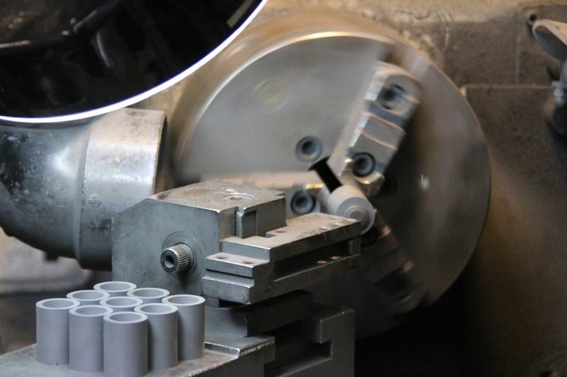 ANSI standard Carbide drill bushings manufacturer