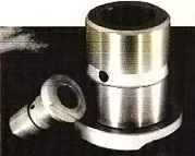 oil-groove-drill-bushings.jpg